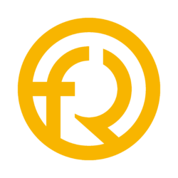 refull_logo