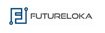 futureloka